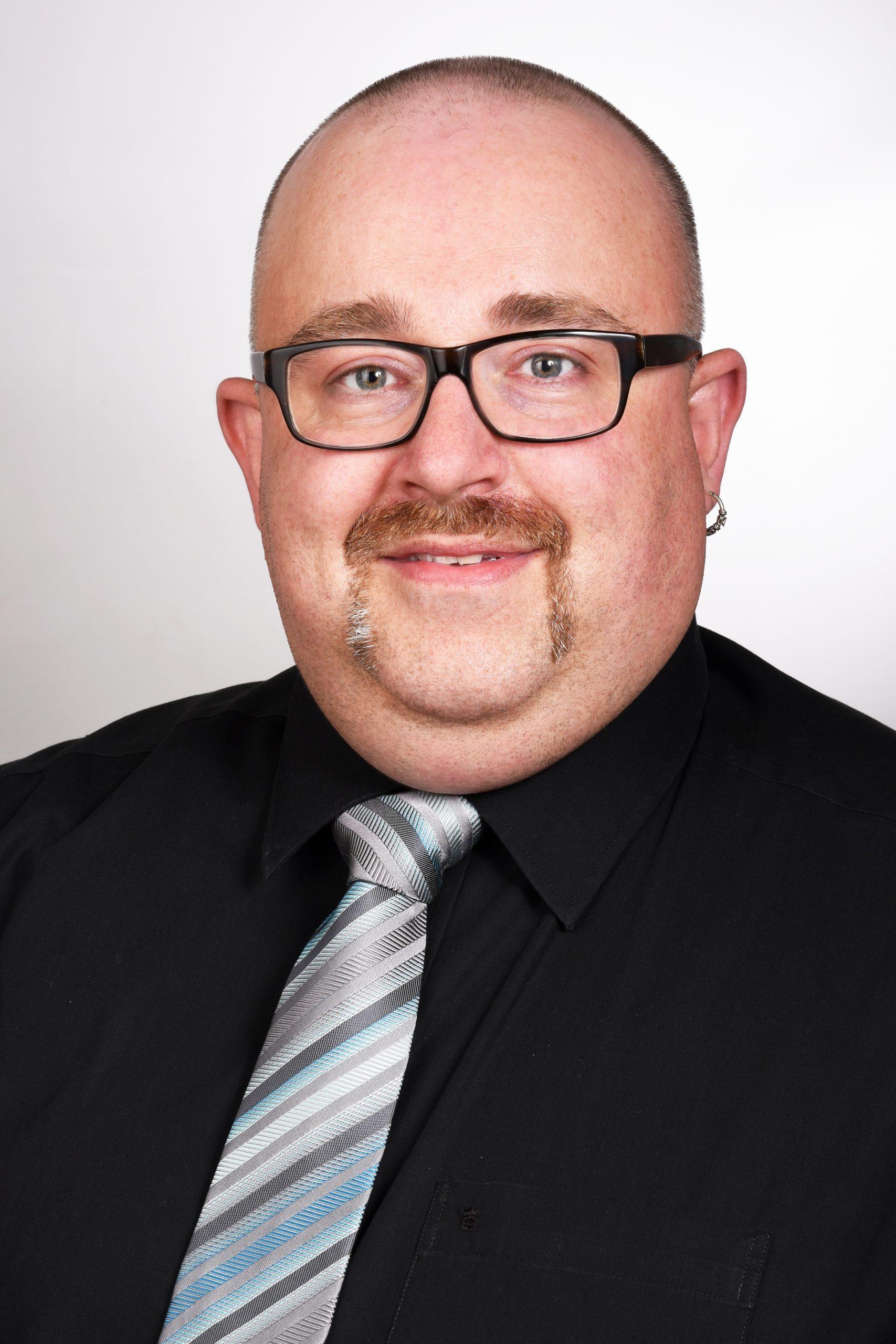 Holger Schütze