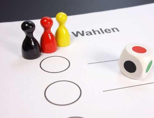 Warburg Kommunalwahlen 2020 – WAHLKAMPF PUR TEIL 2