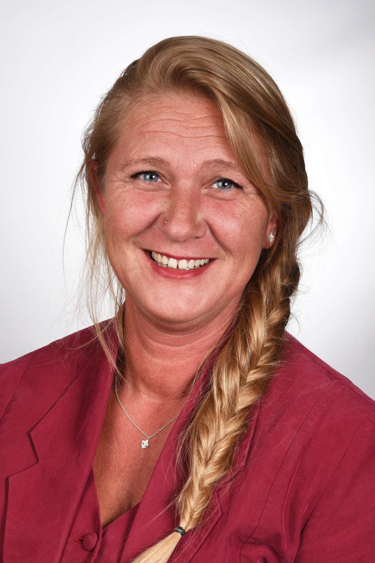 Tatjana Lütkemeyer